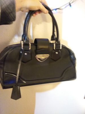 Louis Vuitton bag for Sale in Denver, CO