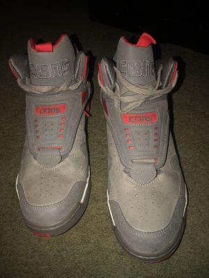 Shoe Bundle 70$ for Sale in Falls Church, VA
