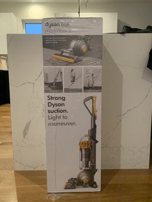 Dyson ball multi floor 2 for Sale in Chicago, IL