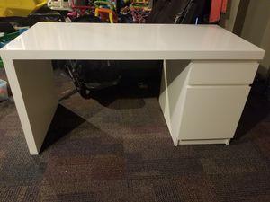 Office desk for Sale in Seattle, WA