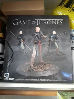 Game of thrones for Sale in Avondale, AZ