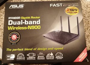 Wireless Router for Sale in Henderson, NV