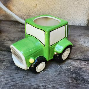 Tractor pot for Sale in Manteca, CA