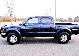 ֆ14OO 4WD Toyota Tacoma 4WD for Sale in Loganville, GA