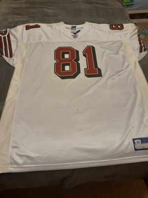 49ers for Sale in Canoga Park, CA