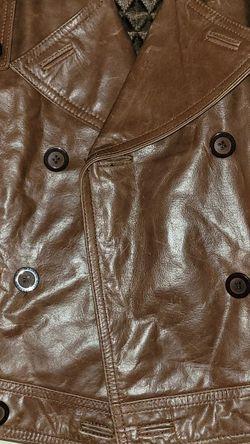 Steve Madden leather for Sale in Philadelphia,  PA