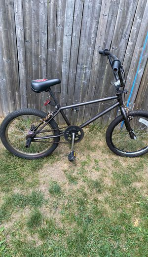 Working Kid bicycle bmx for Sale in Everett, MA