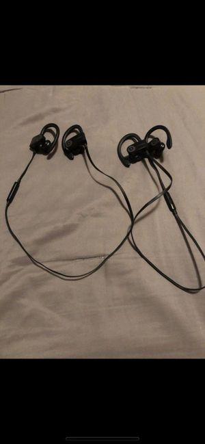 Beats Powerbeats 3 wireless for Sale in Issaquah, WA