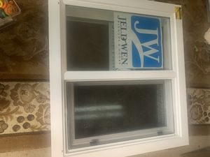 2 Brand NEW widows for Sale in Pasco, WA