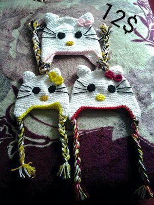 Tejidos a mano. Crochet. for Sale in Los Angeles, CA