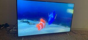 Vizio 60 inch smart 4K tv for Sale in Austin, TX
