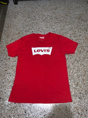 Levis for Sale in Tampa, FL