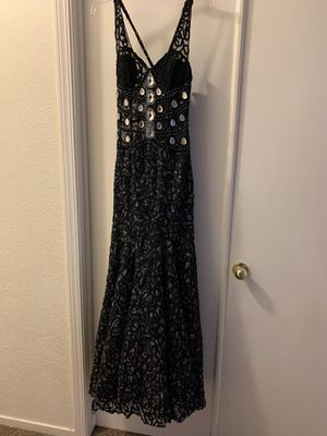 Evening Gown for Sale in Fresno, CA