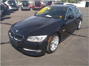 2013 BMW 3 Series for Sale in Reedley, CA