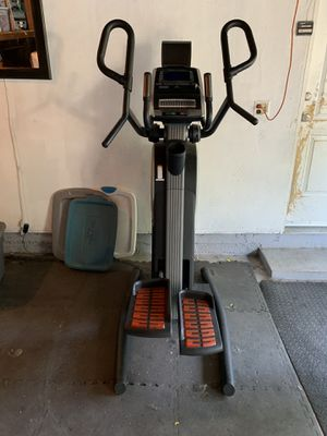 Pro form hiit trainer one year old for Sale in Los Angeles, CA