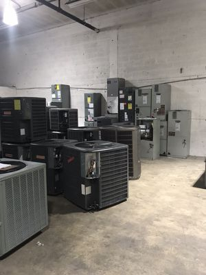 Ac-Air conditioning & Heating for Sale in Orlando, FL