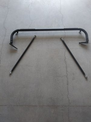 Harness bar for Sale in Las Vegas, NV