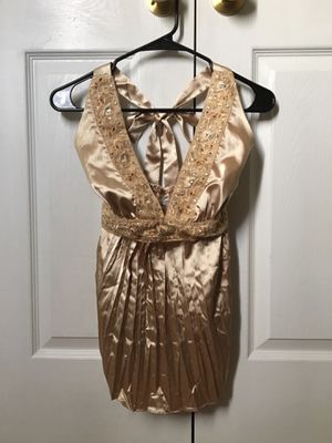 Sexy tank/tunic for Sale in Andover, MA