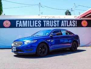 2013 Ford Taurus for Sale in Portland, OR