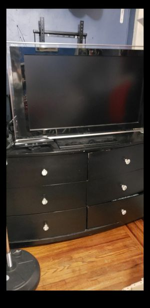 LARGE DRESSER for Sale in Queens, NY