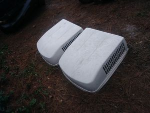 RV AC covers for Sale in Loris, SC