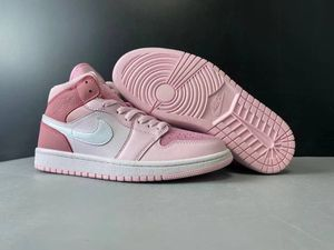 Pink 1s for Sale in Lillington, NC