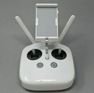 Phantom 4 Pro Drone controller /Brand New for Sale in East Orange, NJ
