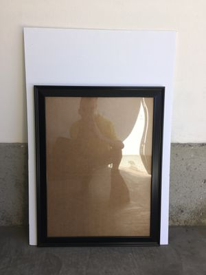 Picture frame for Sale in Irvine, CA