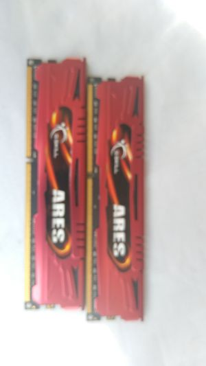 DDR3- 1600 16 G for Sale in Panama City, FL