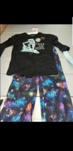 Boys pajamas for Sale in Lynn, MA