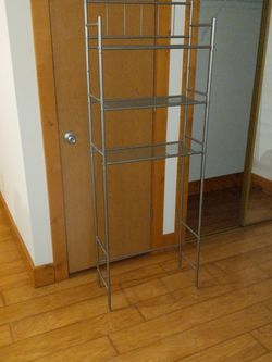 Storage Rack for Sale in Springfield,  IL