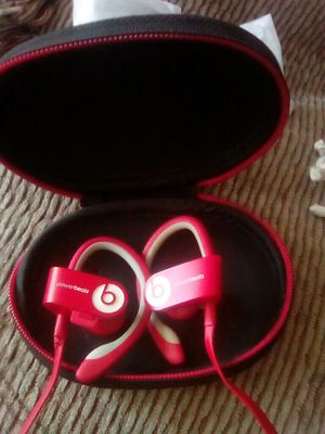 Headphone beats for Sale in Sanger, CA