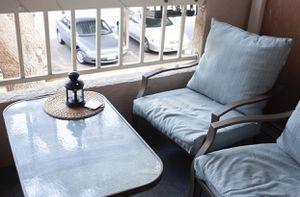 Better Homes & Gardens Outdoor Furniture Set for Sale in Las Vegas, NV