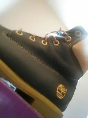 Timberland boots water proof for Sale in Tampa, FL