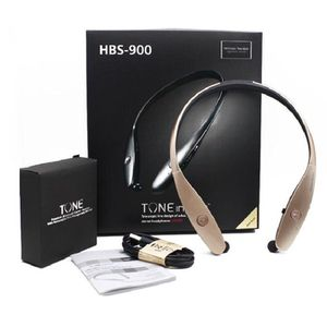 New Bluetooth Wireless HBS 900!!! for Sale in Silver Spring, MD
