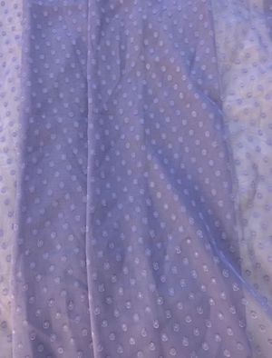 Purple curtains for Sale in Redwood City, CA