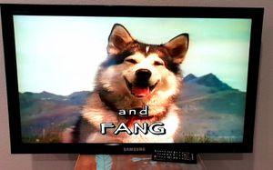 TV Samsung 40 inches for Sale in Lake Dallas, TX