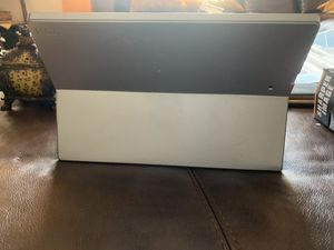 Laptop for Sale in High Point, NC