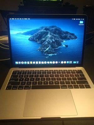 """MacBook Pro 13"""" for Sale in Lombard, IL"""
