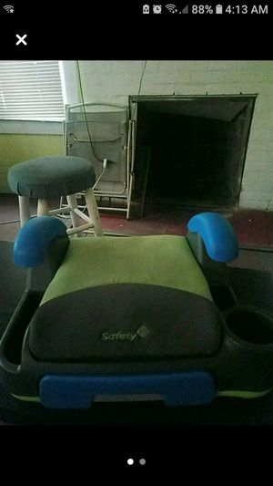 Childs car seat for Sale in Myrtle Beach, SC
