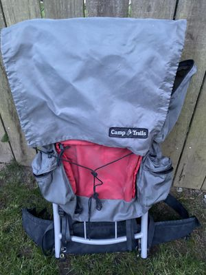 Backpacking Hiking for Sale in Gresham, OR