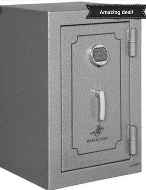 Winchester safe for Sale in Las Vegas, NV