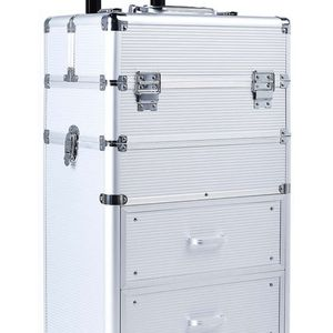 Makeup Storage / Trolly for Sale in Silver Spring, MD