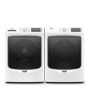 Maytag Washer and Dryer for Sale in Prattville, AL