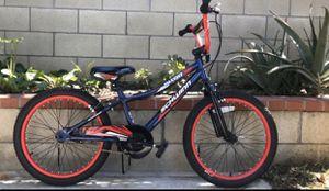 "Schwinn Falcon 20"" Kid Bike - Blue/Red for Sale in Azusa, CA"