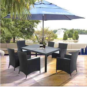 Outdoor Table With Chairs - Brand New for Sale in Kissimmee, FL