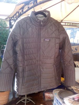 PATAGONIA (womens jacket for Sale in Los Angeles, CA