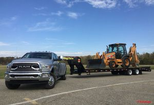 Tractor/RV for Sale in Rancho Cucamonga, CA