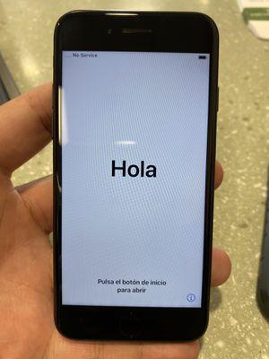 iPhone 7 for Sale in Newark, NJ