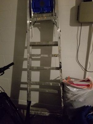 Ladder for Sale in Jacksonville, FL